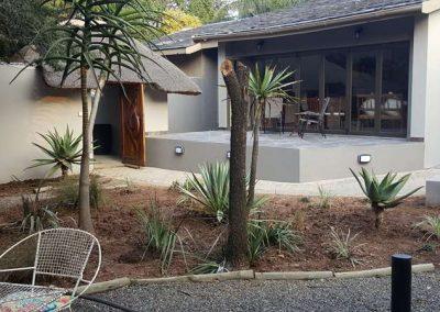 Karoo Garden3